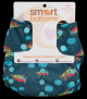 LOADS OF Smart Bottoms too smart covers 30% off